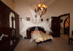 Zebbug, Gozo, Malta, 4 Bedrooms Bedrooms, ,2 BathroomsBathrooms,Hus,Till salu,1186