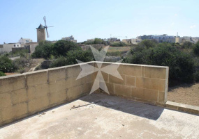 Qala, Malta, 2 Bedrooms Bedrooms, ,2 BathroomsBathrooms,Lägenhet,Till salu,1211