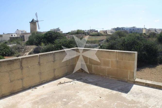 Qala, Malta, 2 Bedrooms Bedrooms, ,2 BathroomsBathrooms,Lägenhet,Till salu,1211