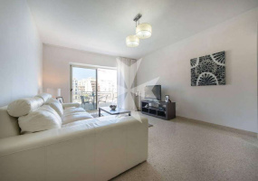 St Julians, Malta, 2 Bedrooms Bedrooms, ,1 BathroomBathrooms,Lägenhet,Till salu,1285