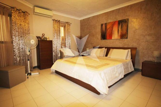 xemxija, Malta, 3 Bedrooms Bedrooms, ,2 BathroomsBathrooms,Lägenhet,Till salu,1308