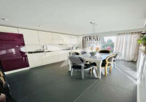 Kalkara, Malta, 2 Bedrooms Bedrooms, ,3 BathroomsBathrooms,Hus,Till salu,1318